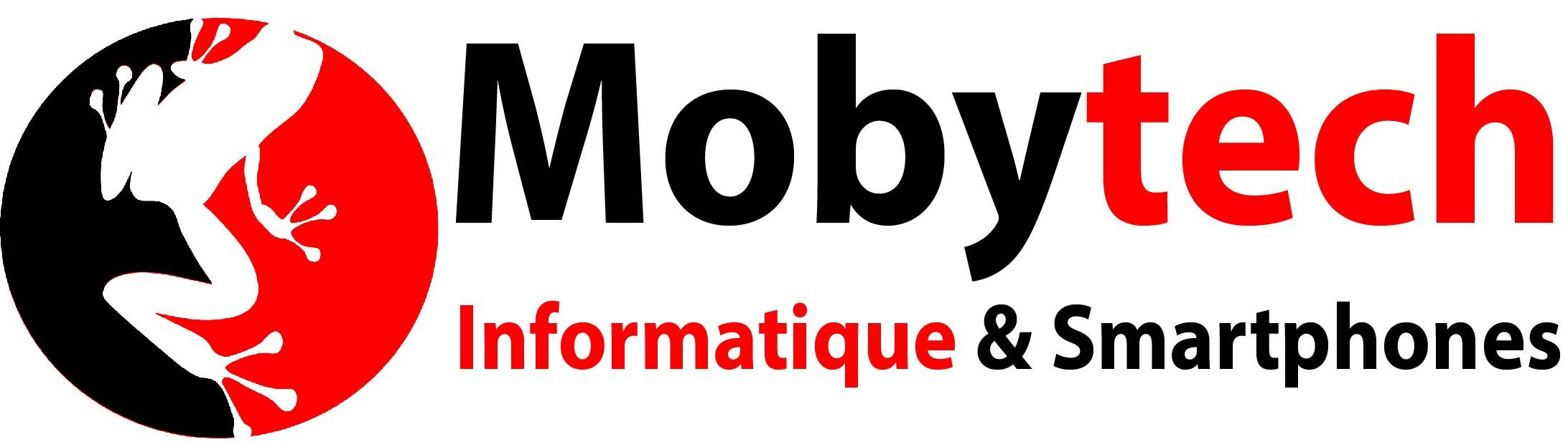 Mobytech